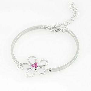 Pink bracelet Paparazzi